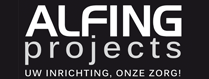 Alfing Projects