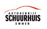 Autobedrijf Schuurhuis