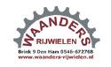 waanders-rijwielen
