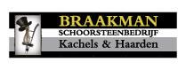 Braakman