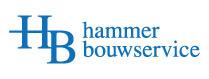 Hammer Bouwservice