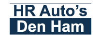 HR. Auto's