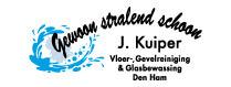 J. Kuiper
