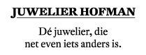 Juwilier Hofman