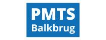 PMTS Balkbrug