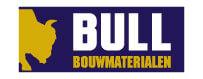 Bull Bouwmaterialen